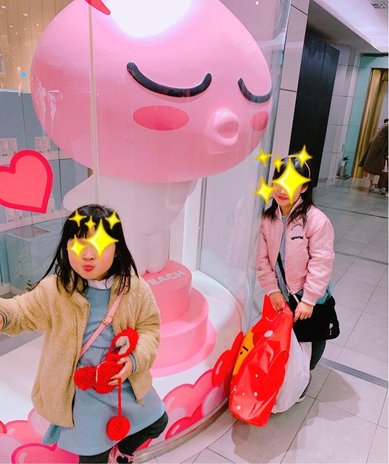 f:id:kanmi-korea:20190201221154j:plain