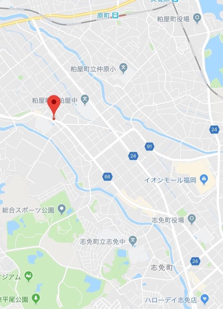 f:id:kanmi-korea:20190204224021j:plain