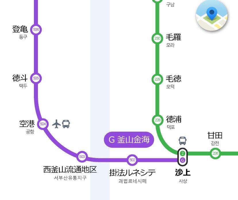 f:id:kanmi-korea:20190207212032j:plain