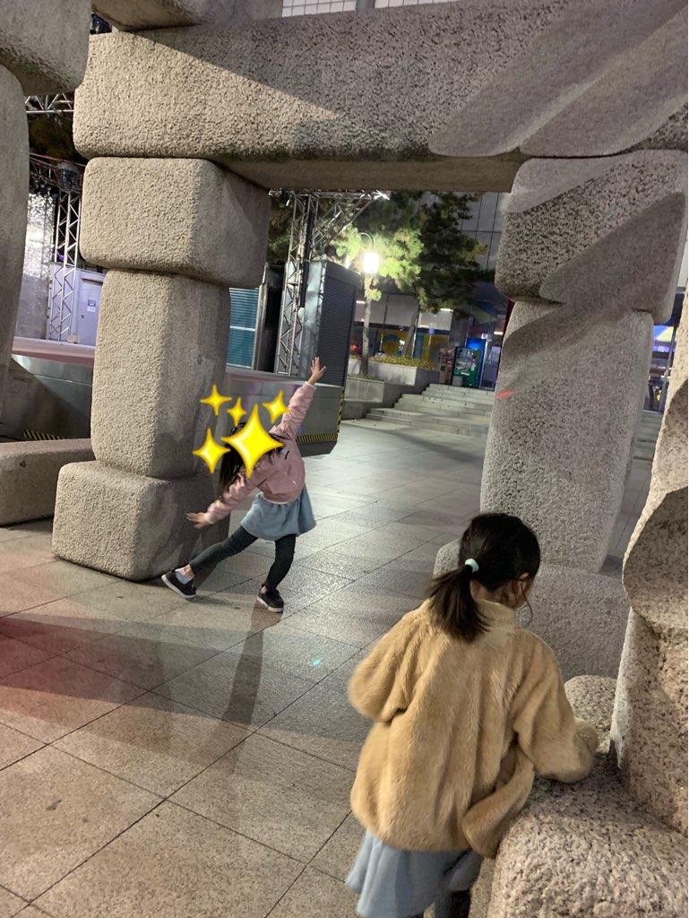 f:id:kanmi-korea:20190207212815j:plain