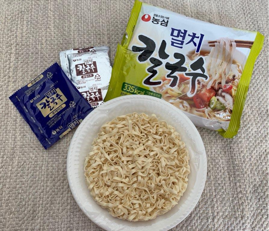 f:id:kanmi-korea:20190219212952j:plain