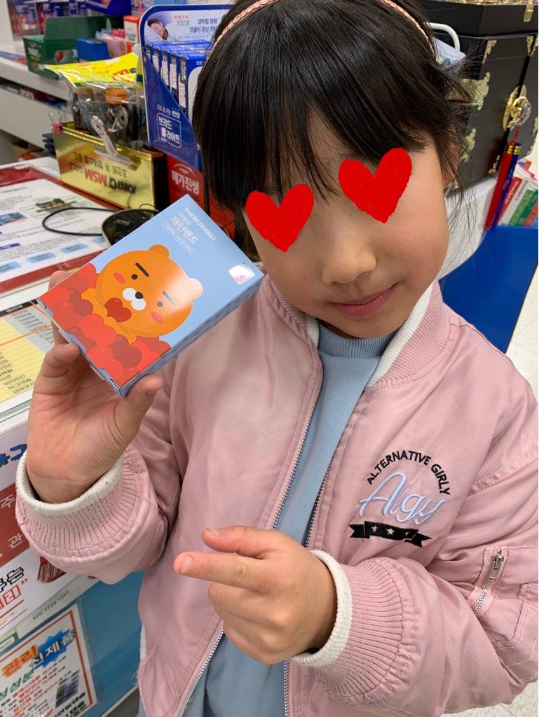 f:id:kanmi-korea:20190225220520j:plain