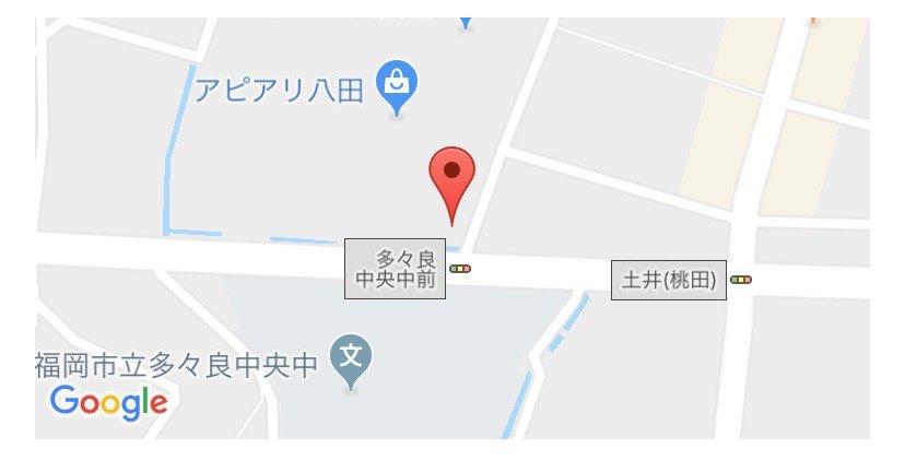 f:id:kanmi-korea:20190301233512j:plain