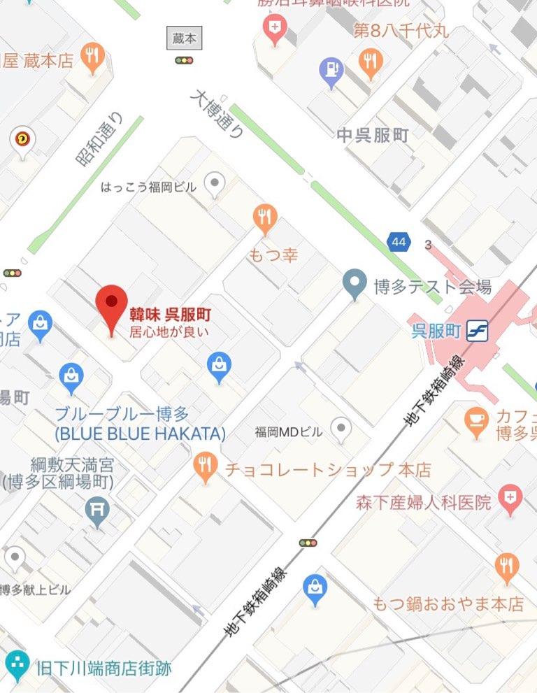 f:id:kanmi-korea:20190302224829j:plain