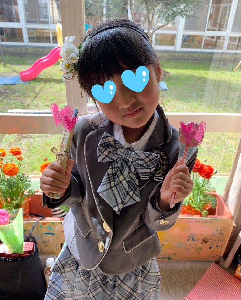 f:id:kanmi-korea:20190309223631j:plain
