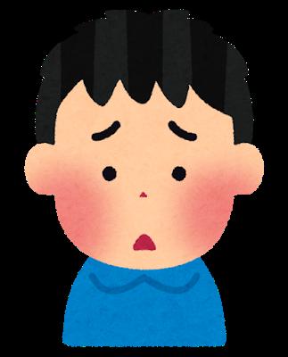 f:id:kanmi-korea:20190311223410p:plain