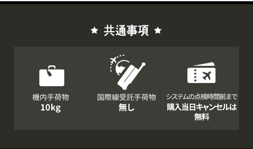 f:id:kanmi-korea:20190314215102j:plain