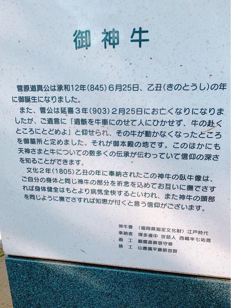 f:id:kanmi-korea:20190324214602j:plain