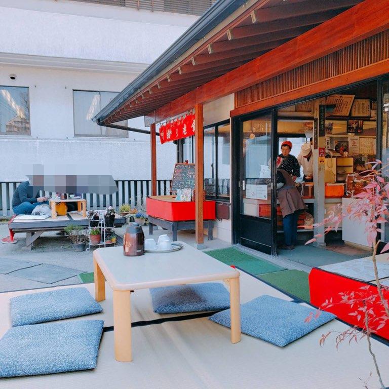 f:id:kanmi-korea:20190324220453j:plain
