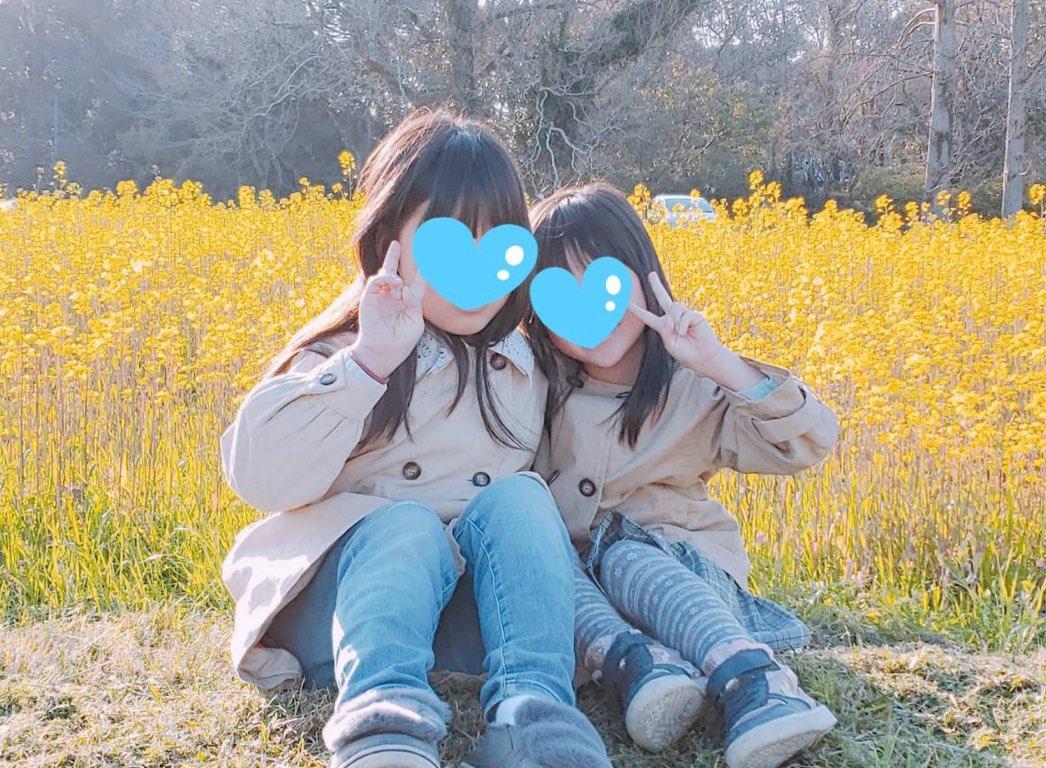f:id:kanmi-korea:20190325001418j:plain