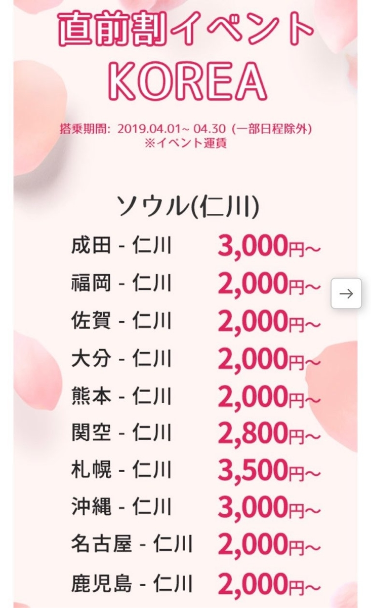 f:id:kanmi-korea:20190326220758j:plain