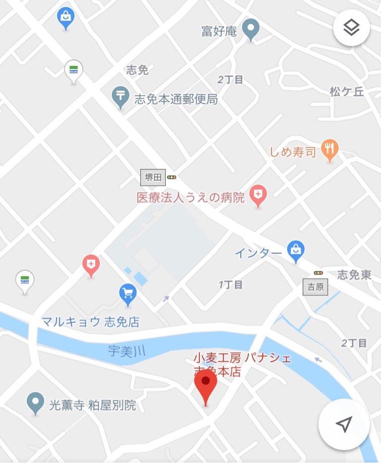 f:id:kanmi-korea:20190404210348j:plain