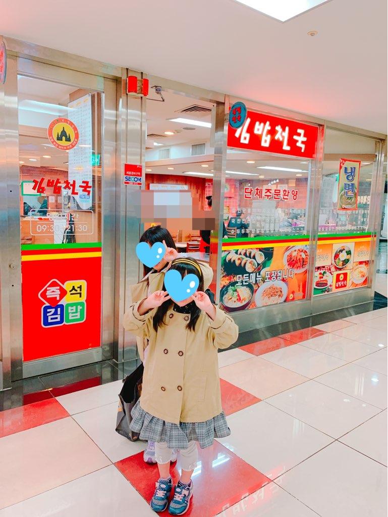 f:id:kanmi-korea:20190407224417j:plain