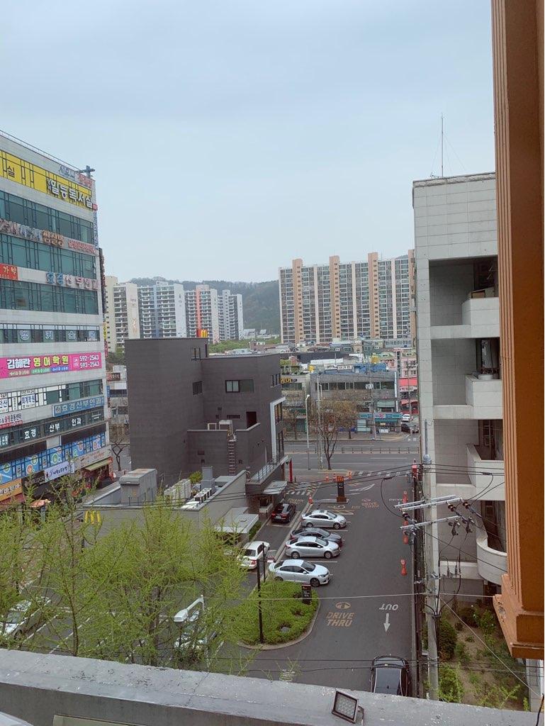 f:id:kanmi-korea:20190409232952j:plain