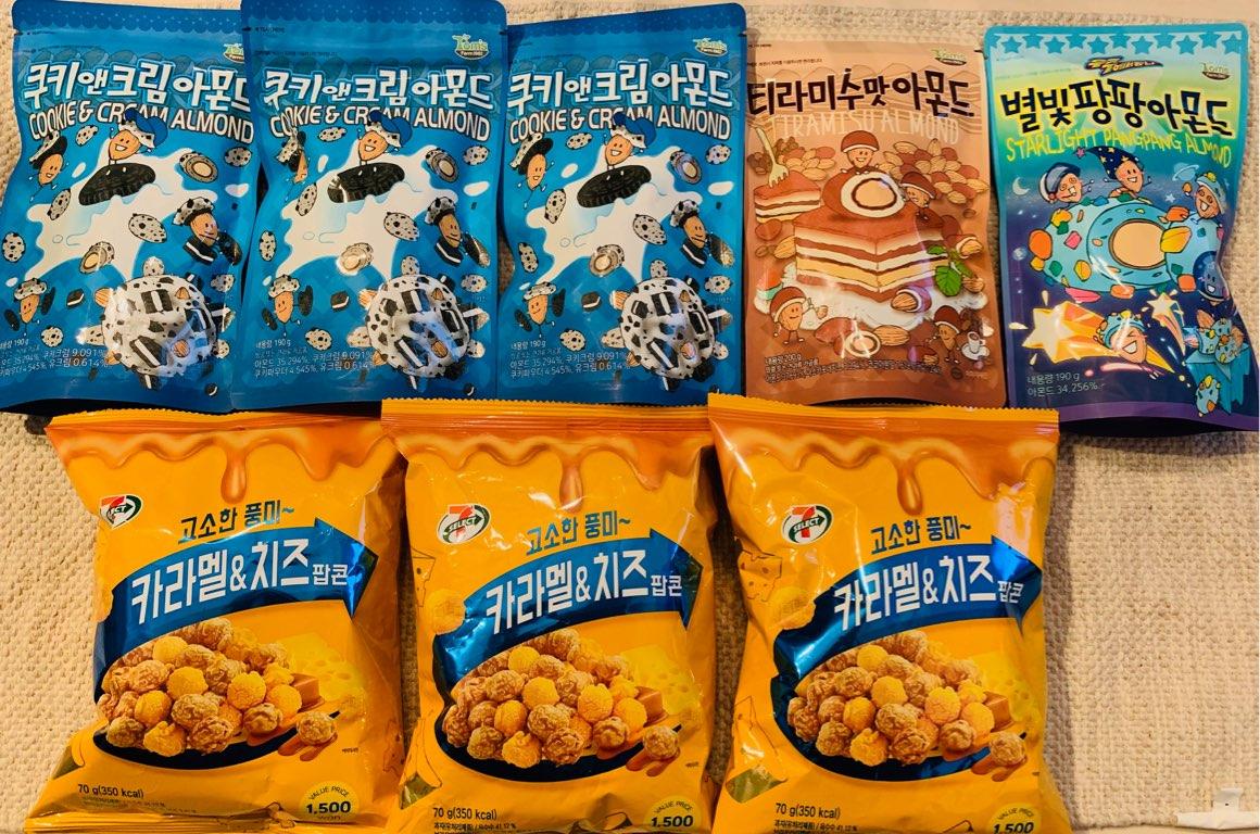 f:id:kanmi-korea:20190422003337j:plain