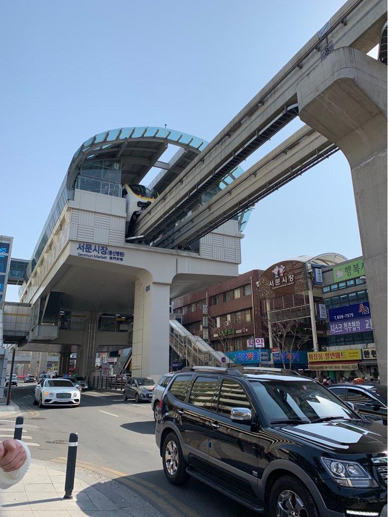 f:id:kanmi-korea:20190424220742j:plain