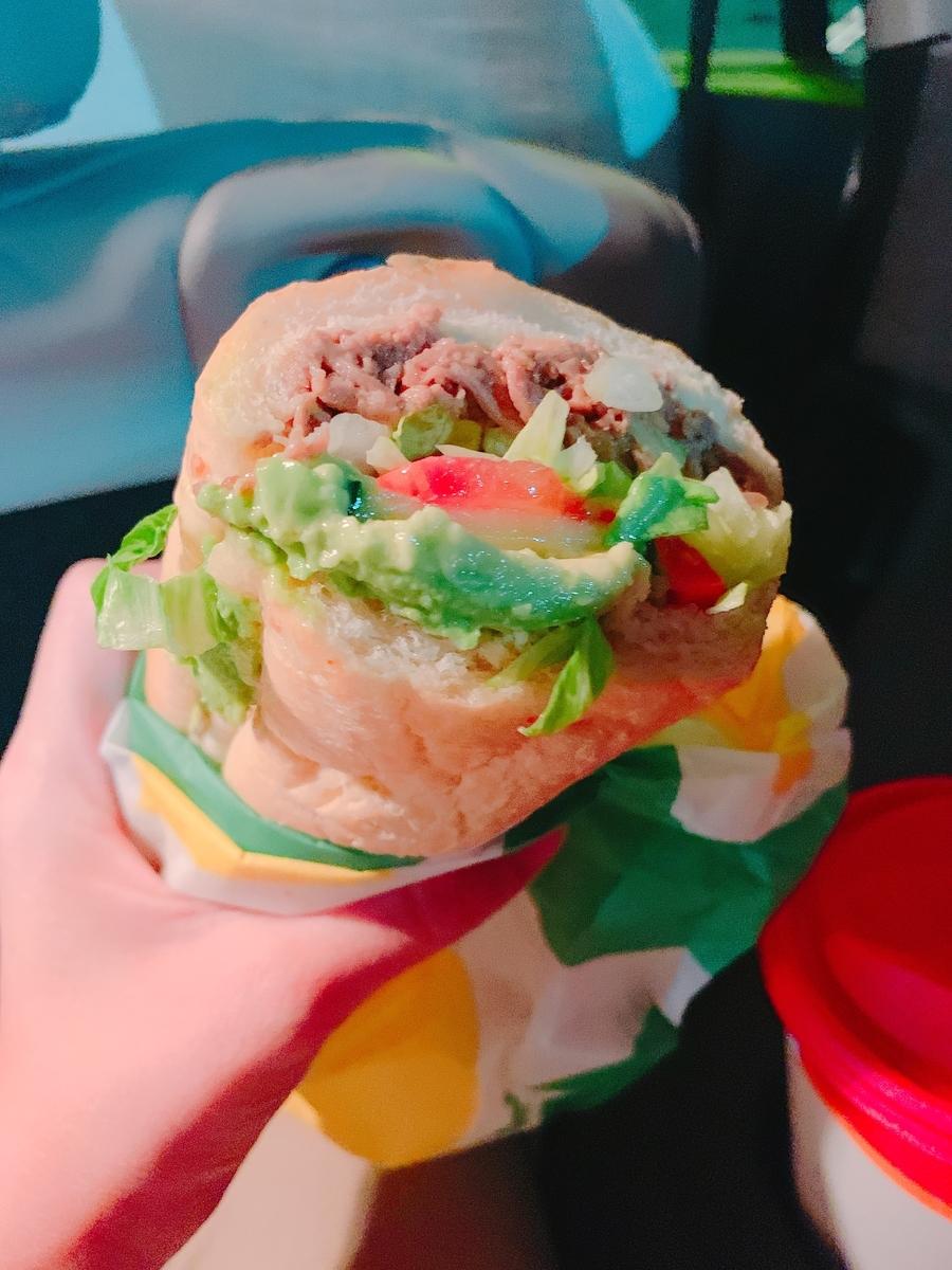 f:id:kanmi-korea:20190430180526j:plain