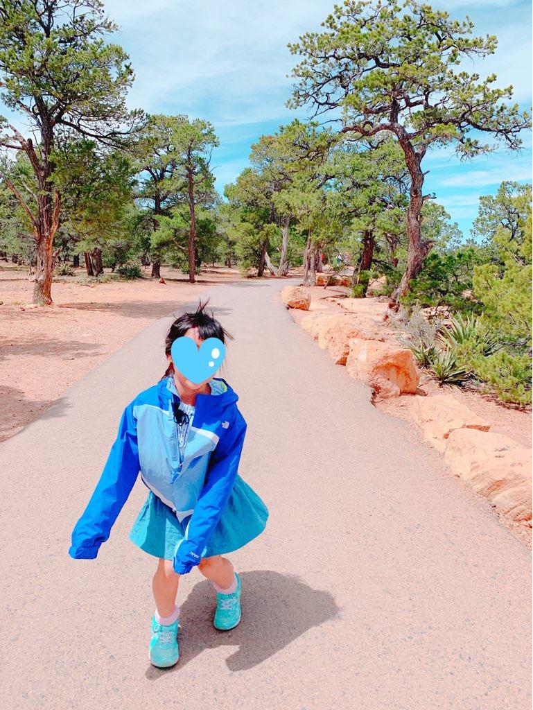 f:id:kanmi-korea:20190508213427j:plain