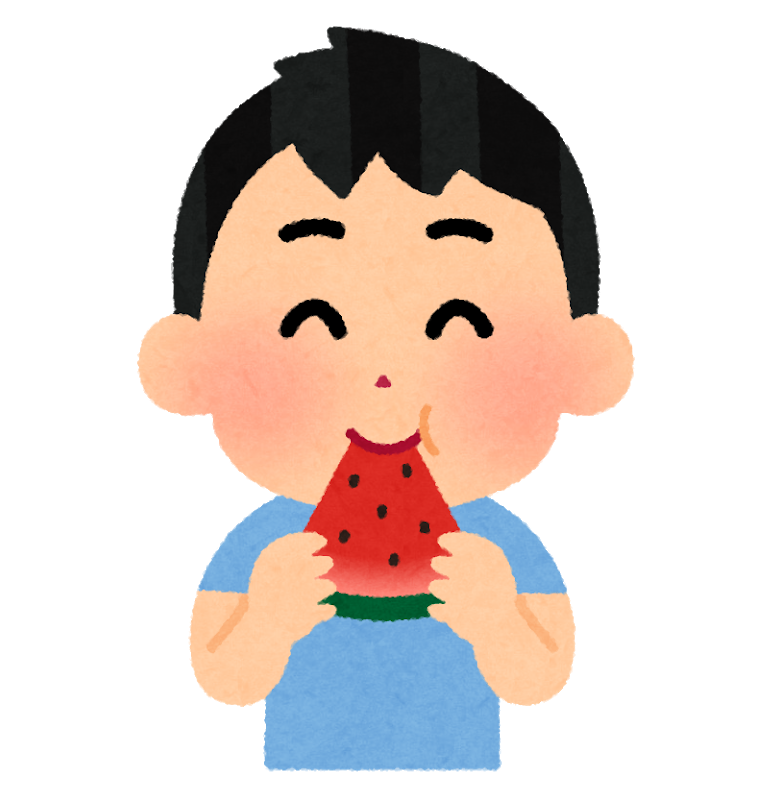f:id:kanmokushou:20190810122218p:plain