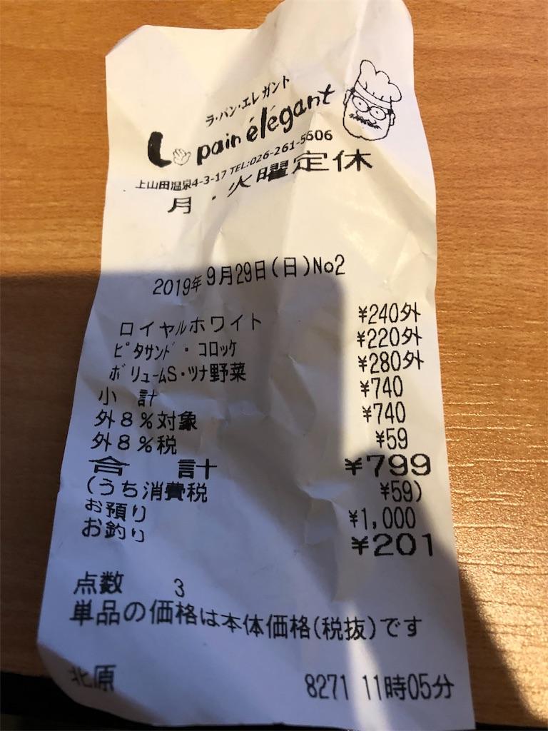 f:id:kanmokushou:20190929125233j:image