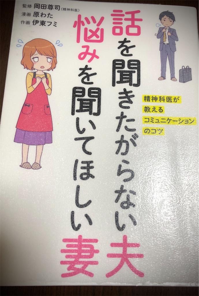 f:id:kanmokushou:20200329182428j:image