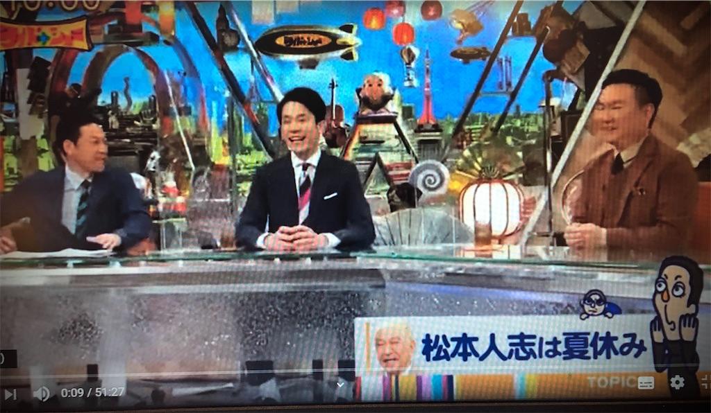 ナ ショー 時間 ワイド テレビで速読が特集されました!(2021/2/7放送『ワイドナショー』)