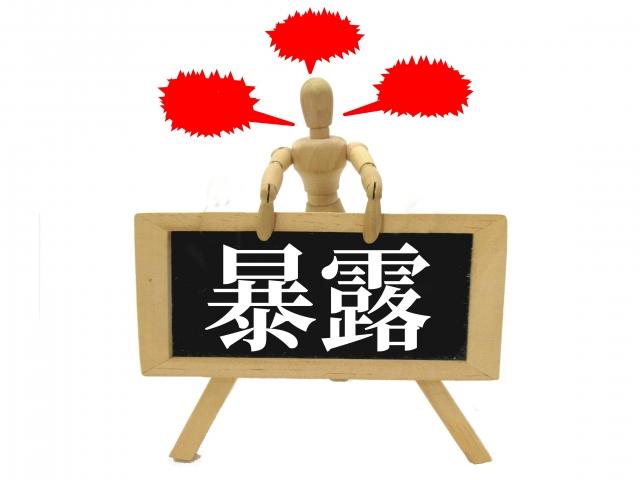 f:id:kanmokushou:20201219131518j:plain