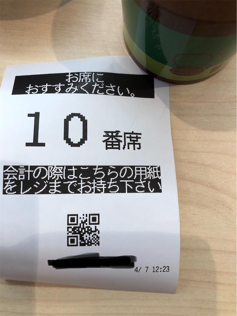 f:id:kanmokushou:20210407131542j:image