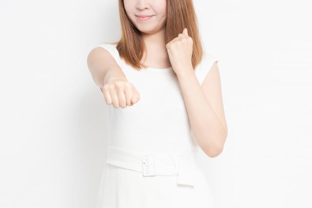 f:id:kanmokushou:20210530154748j:plain