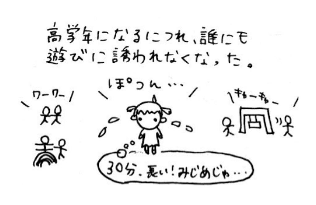 f:id:kanmokusuzu:20180825144319j:image