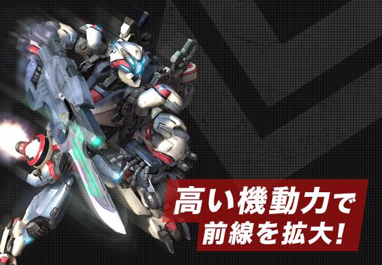 f:id:kannaka-kamisiro:20160627114745j:plain