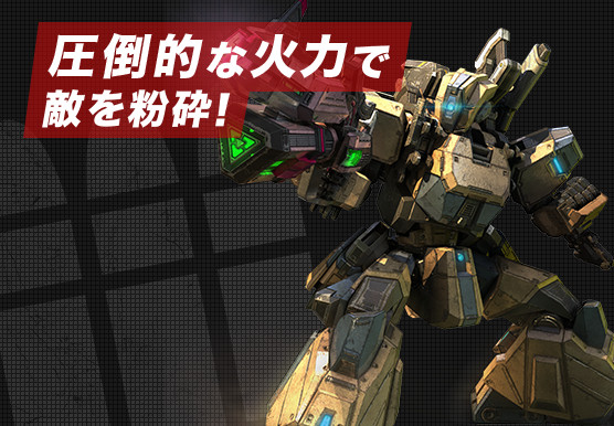 f:id:kannaka-kamisiro:20160627114905j:plain