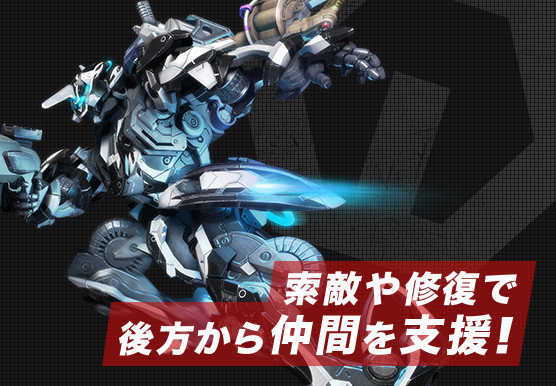 f:id:kannaka-kamisiro:20160627115017j:plain