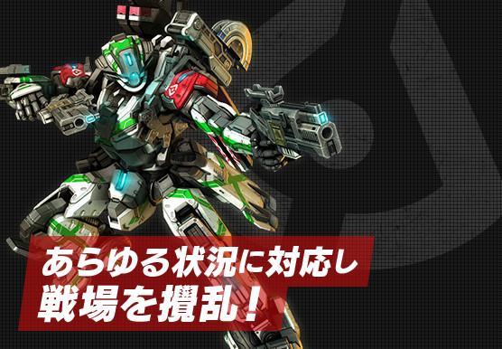 f:id:kannaka-kamisiro:20160627115055j:plain