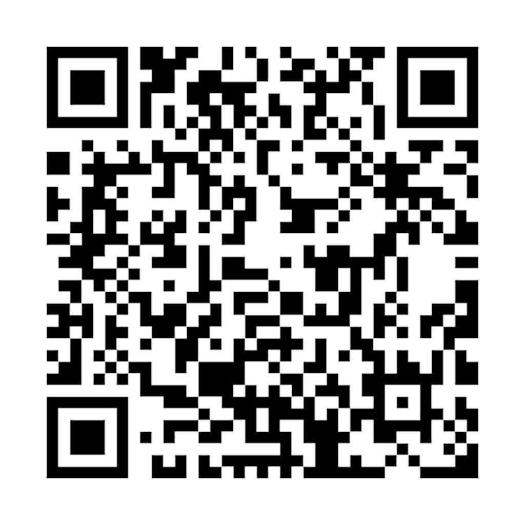 f:id:kannam__style:20200322211103j:image
