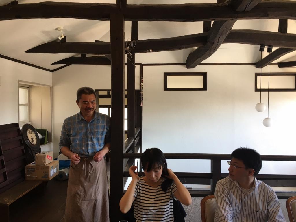 f:id:kannawadokusho:20170423172744j:plain