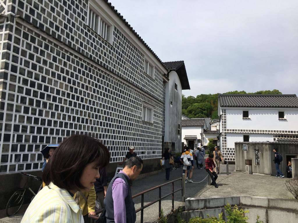 f:id:kannawadokusho:20170507134136j:plain