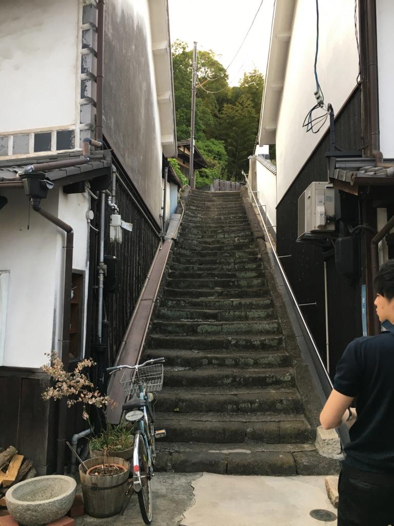 f:id:kannawadokusho:20170507135453j:plain