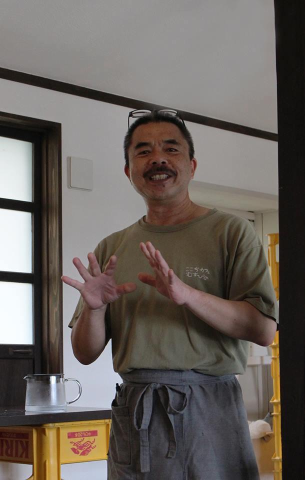 f:id:kannawadokusho:20170723214349j:plain