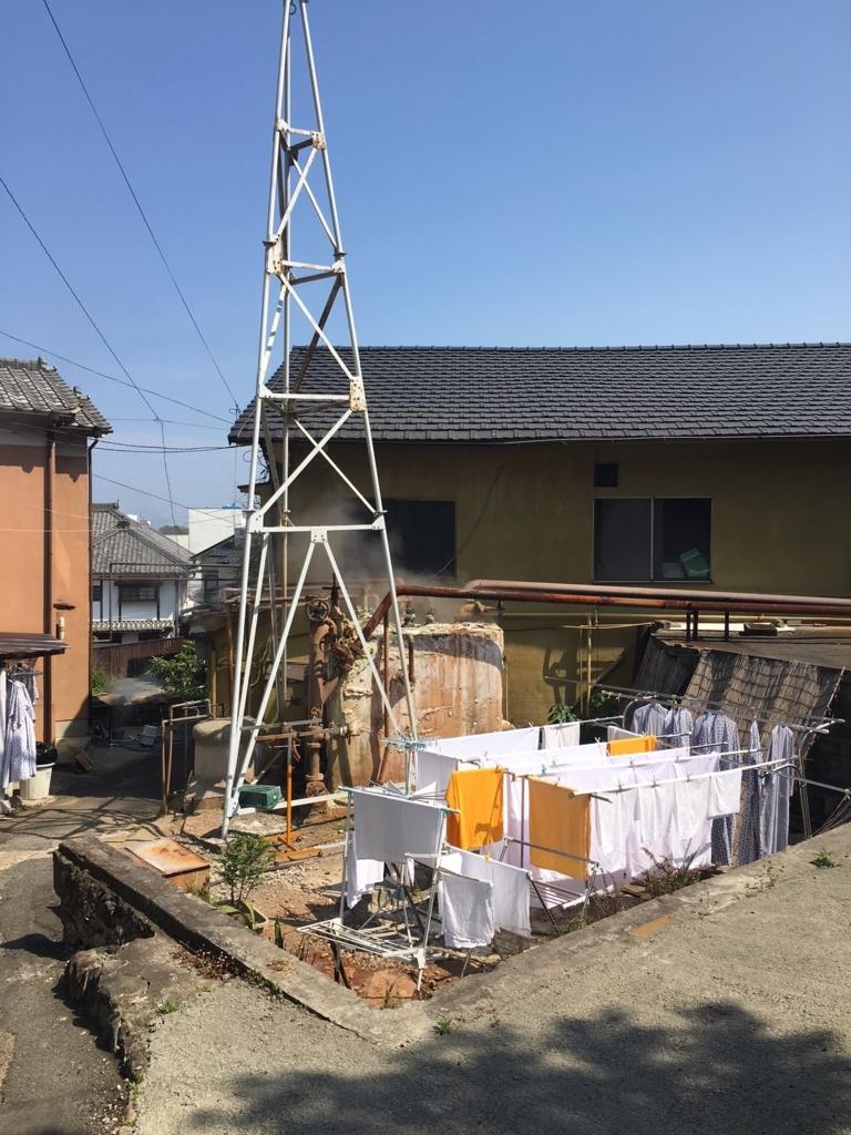 f:id:kannawadokusho:20180422165045j:plain
