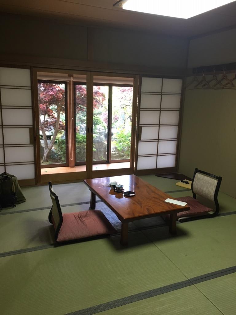 f:id:kannawadokusho:20180508104813j:plain