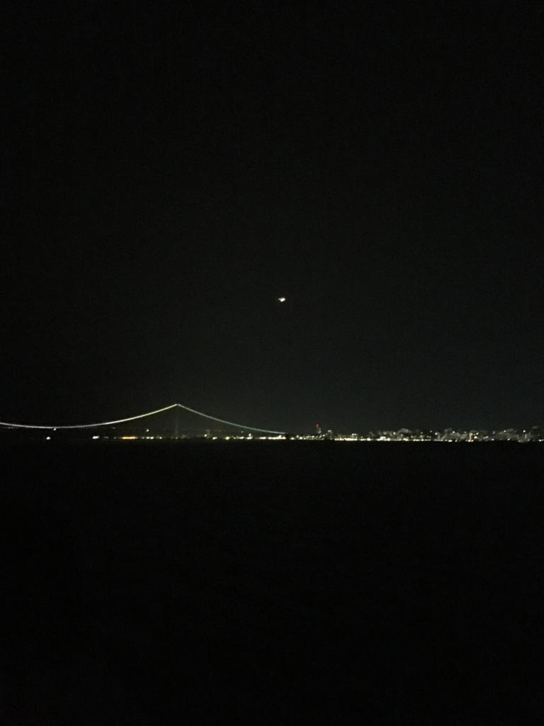 f:id:kannawadokusho:20180508180504j:plain
