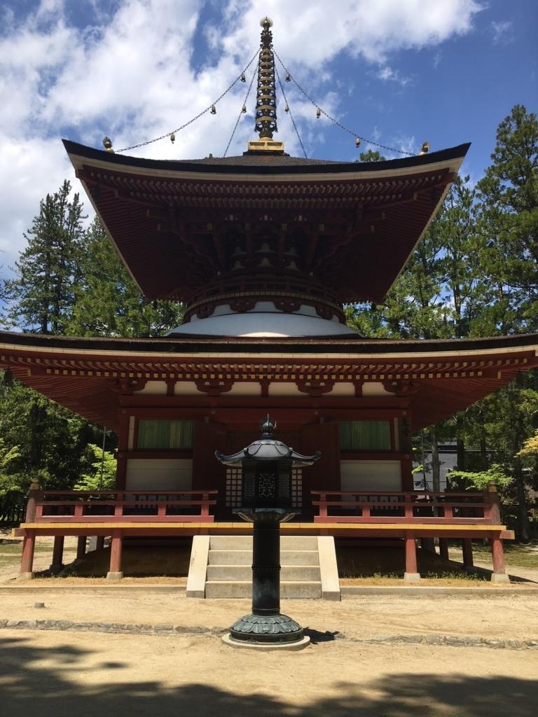f:id:kannawadokusho:20180508182614j:plain