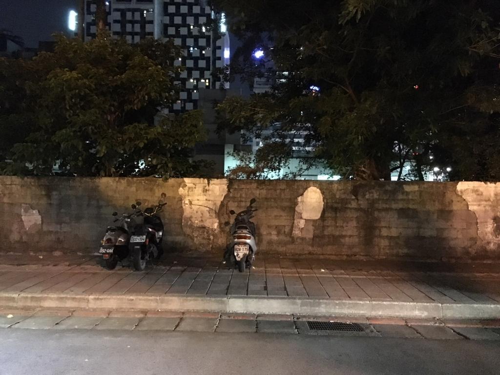 f:id:kannawadokusho:20180526212135j:plain