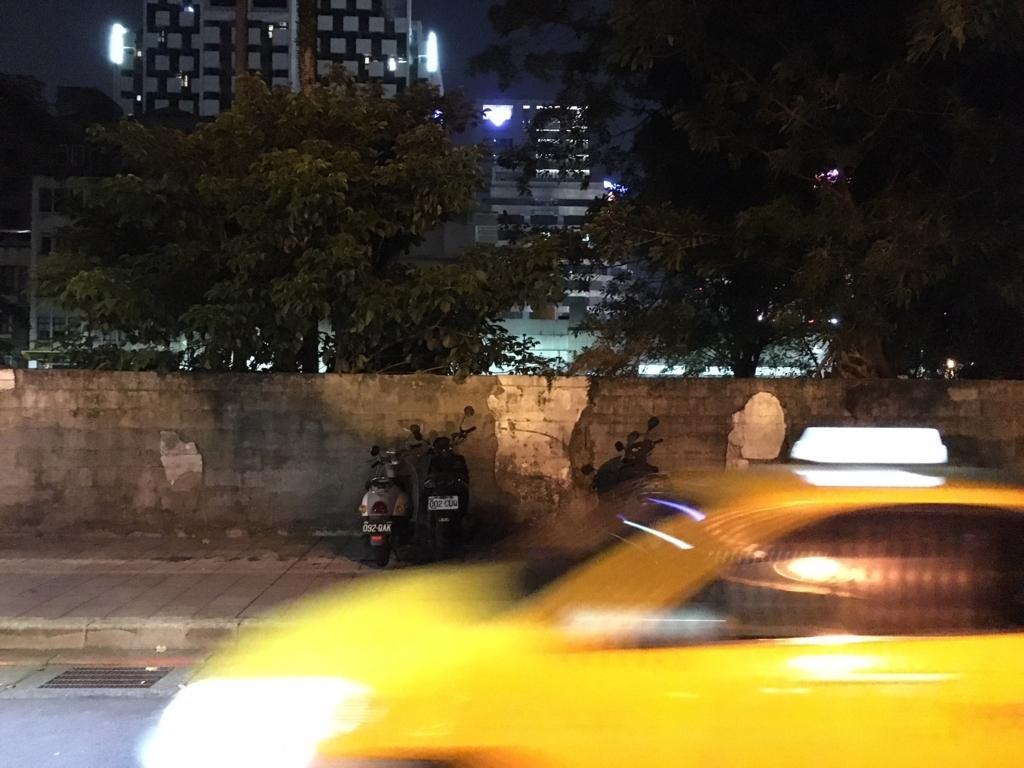 f:id:kannawadokusho:20180526212147j:plain