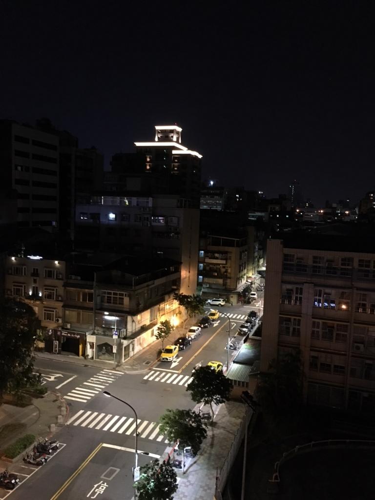 f:id:kannawadokusho:20180526212214j:plain