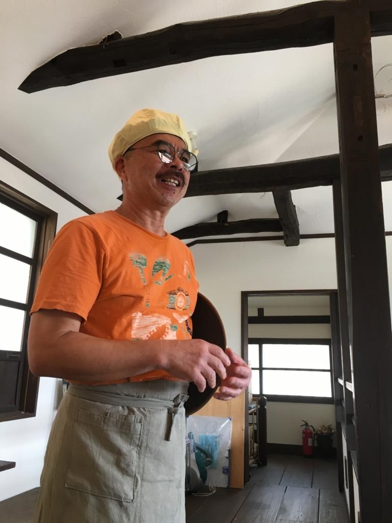 f:id:kannawadokusho:20180805193044j:plain