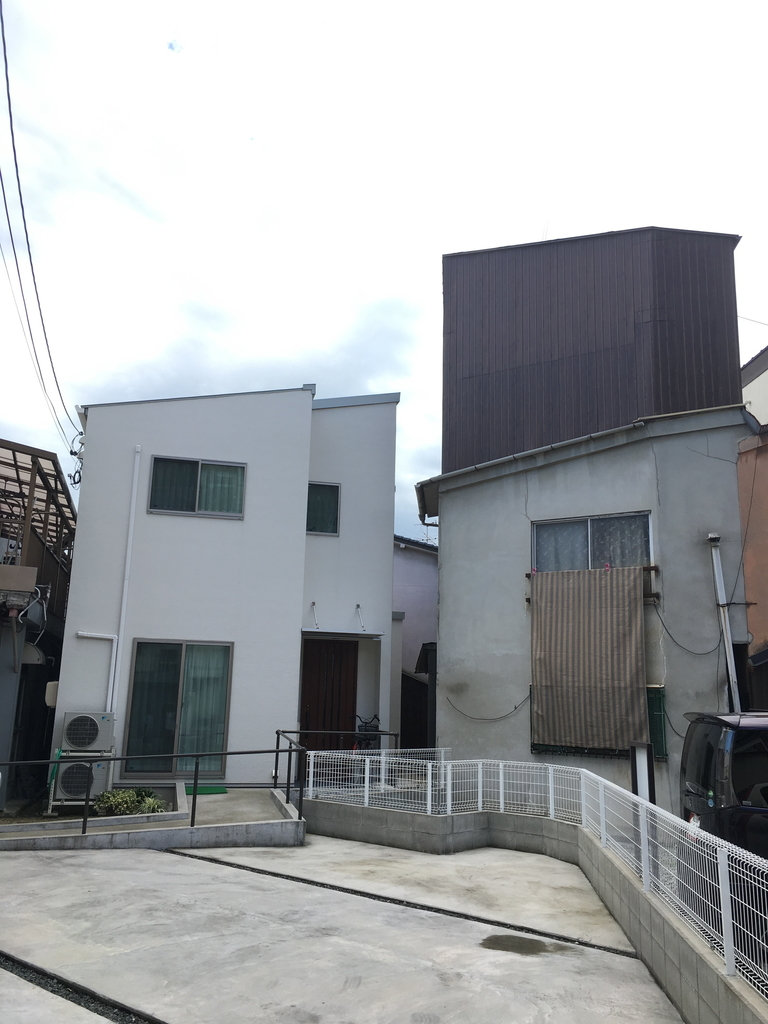 f:id:kannawadokusho:20181008212427j:plain
