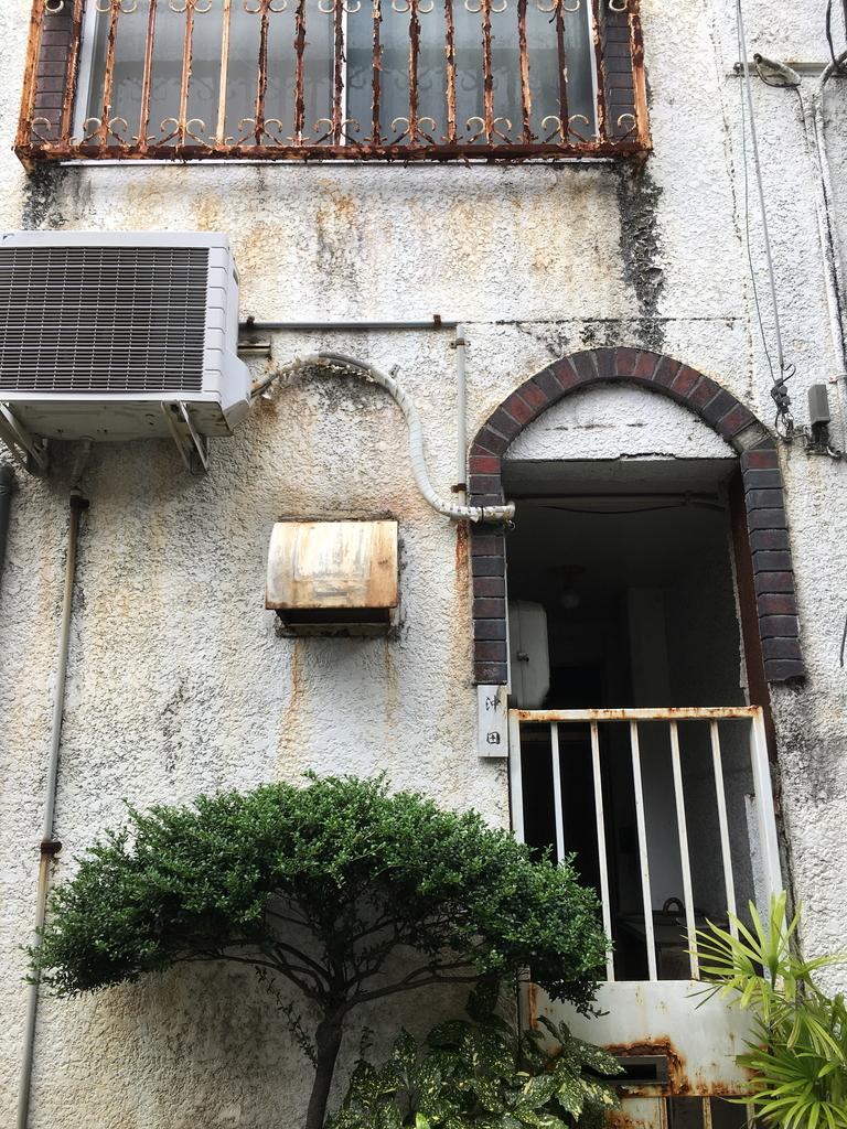 f:id:kannawadokusho:20181008212638j:plain