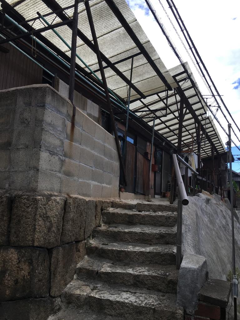 f:id:kannawadokusho:20181008213622j:plain